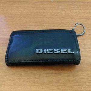Diesel Key Holder/Wallet***